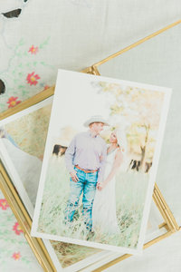 chloe-photography-oklahoma-texas-wedding-photography-keepsake-print-box-16