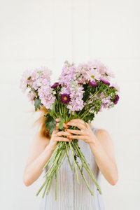 Flowers-For-Friday-