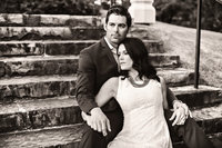 jadore_photographie_birmingham_alabama_engagement_photography_theater_botanical_gardens-328