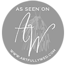 artfully-wed-featured