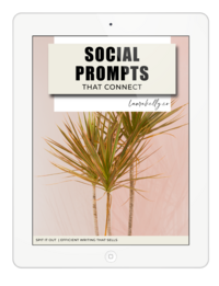 LAURA KELLY CO. | 15 Social Prompts To Open Up iPad-05