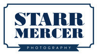 starr_mercer_photography_logo