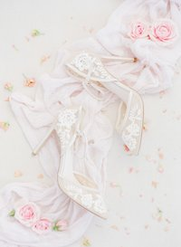 gadsden-house-pink-shoes-romantic