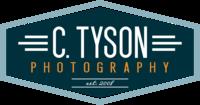 C Tyson Logo