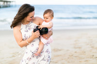 hudson-family-session-obx-124
