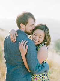 Cassie&MichaelProposal_043
