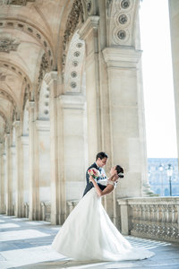 destinationweddingphotographer-13
