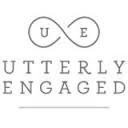 utterlt engaged feature