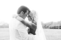 photo-bride-groom-bw