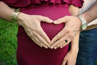 Maternity Photographer Dallas Photographer M3 Creative_0539