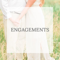 Browse Category Engagements