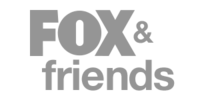 logo-fox-and-friends