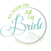 Hill City Bride