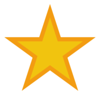 iconfinder_star_299040