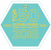 Twelfth Year Top 50 Established