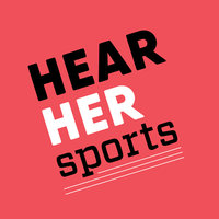 hearhersports itunes cover