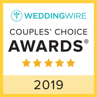 Wedding Wire Best Chicago Photographer 2019