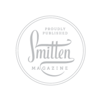 badge_smittenmagazine