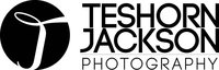 Dallas best wedding photographer