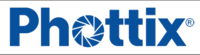 phottix-logo