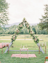 bohocatskills-wedding-13