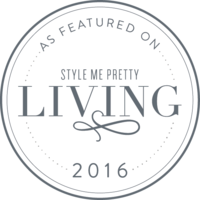 smp-badge_living-white_2016