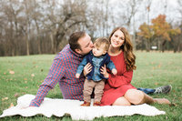 123 Finnigan - Virginia Family Portrait Photographer - Photography by Amy Nicole-654