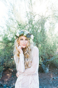 flower-crown-senior-portraits-los-angeles-california_0053