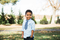 Chika - Virginia Family Portrait Photographer - Photography by Amy Nicole-884-10