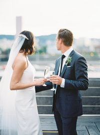 oregonwedding_eastsideexchange_modernwedding301