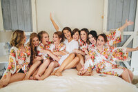 bridesmaids-dressing-room-robes-wedding