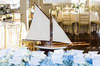 newport-wedding-regatta-reception-2