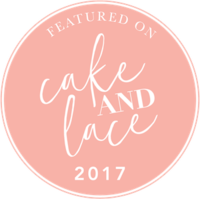 Featured-On-Cake-Lace-Pink-2017