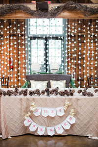 Allison+Justin_Wedding-052