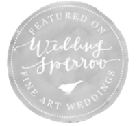 wedding-sparrow-badge-grey1