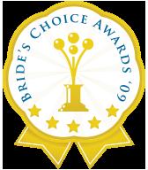 BCA-2009-logo-small_2x-4b9b427799621be777ddaf2380d97016