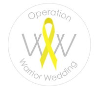 Operation Warrior Wedding -