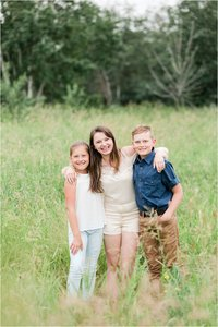 Stettler Photographer - Sweetlight Photography_0132