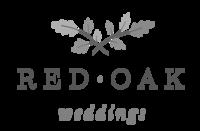 RedOakWeddings_branding_presentation copy copy-29