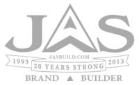 J-A-Stowell-Construction-Logo