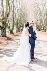 maplehurt-farm-wedding-photos-57