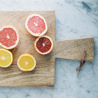 winter-citrus-image