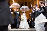 Christina-Demian-University-Club-Wedding-Jessica-Haley-27