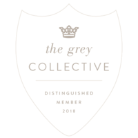 grey_collective_2018_d