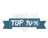 Badge_top_10