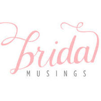 bridal_musings_badge