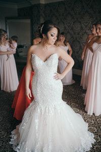 JE.wed-221