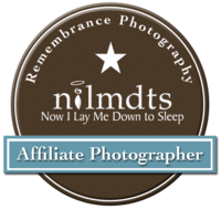NILMDTS photographer