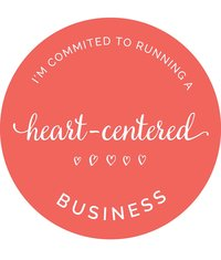 Heart-centered business bosses |  wedding planner Birmingham Alabama