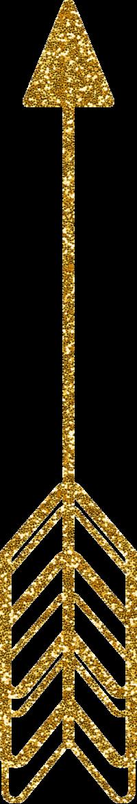 arrow10_ca06